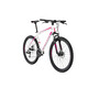 "Serious Rockville MTB Hardtail 27,5"" Disc Rosa/Hvit"